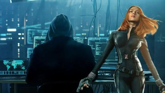 Uzmanlardan Black Widow Dolandırıcılığına Karşı Uyarılar