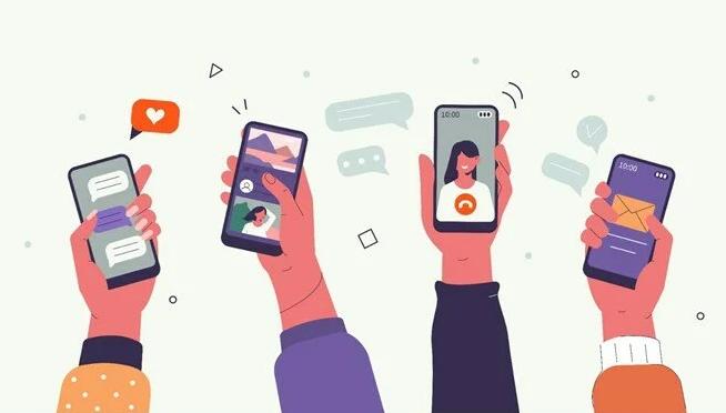 Türkiye'deki Mobil Abone Rakamları Açıklandı