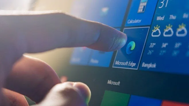 Microsoft'tan Tüm Cihazlara Acil Güncelleme Uyarısı