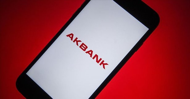 Akbank, Siber Saldırı İddialarını Yalanladı