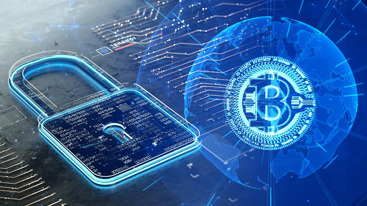 Yeni Dönem Fırtınası Bitcoin'in Yıllara Dağılan Grafiği
