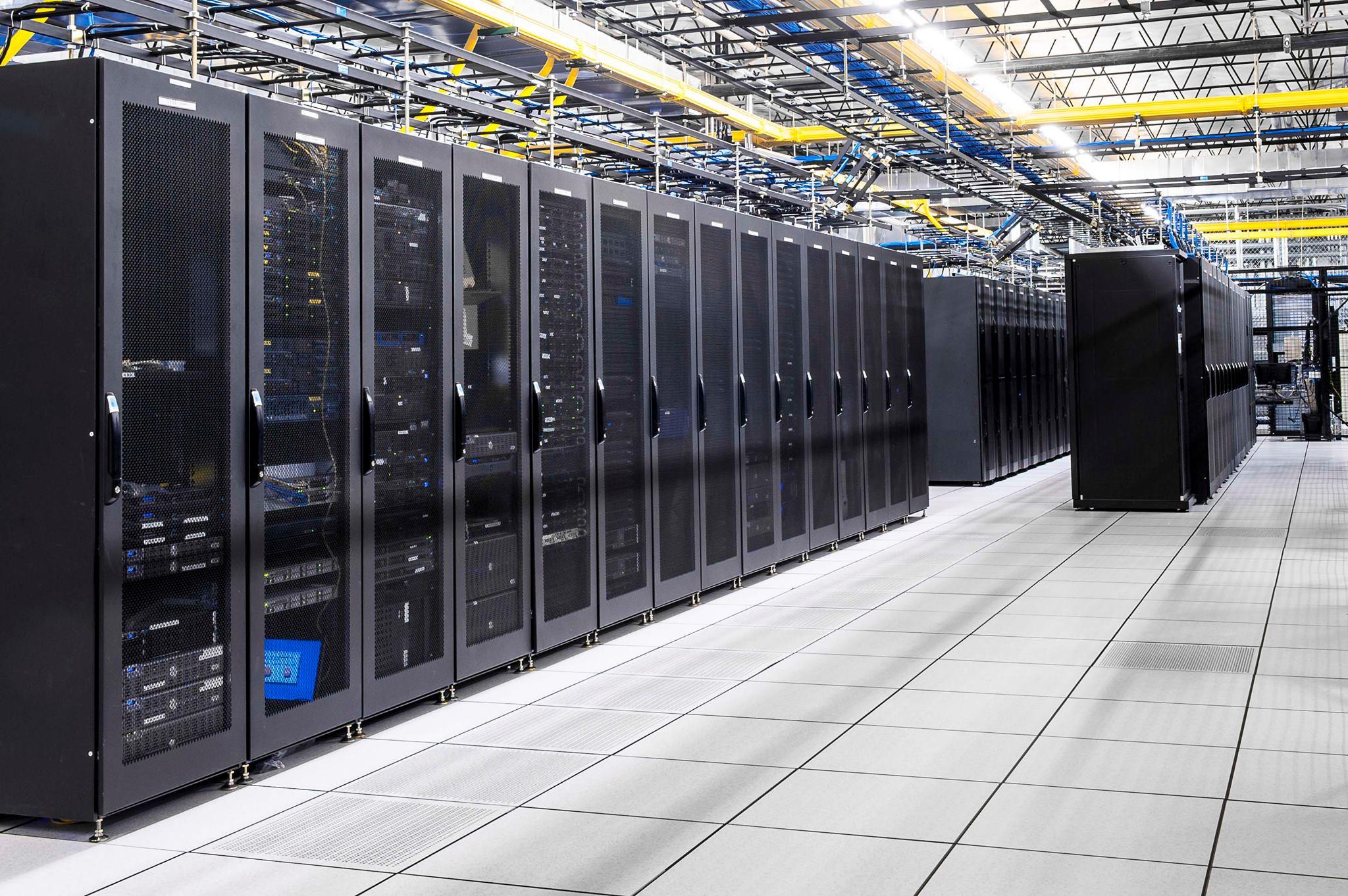 Doğru Bir Karar İçin, Server Plus!
