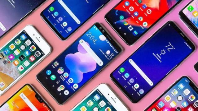 Xiaomi Telefon Üretiminde Apple'ı Geride Bıraktı