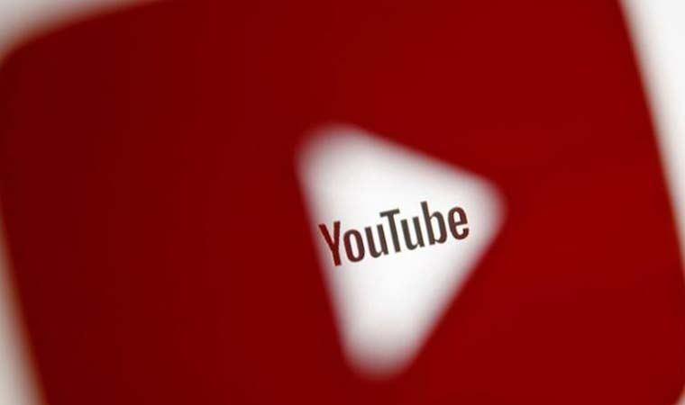 YouTube İzlenme Satın Alma