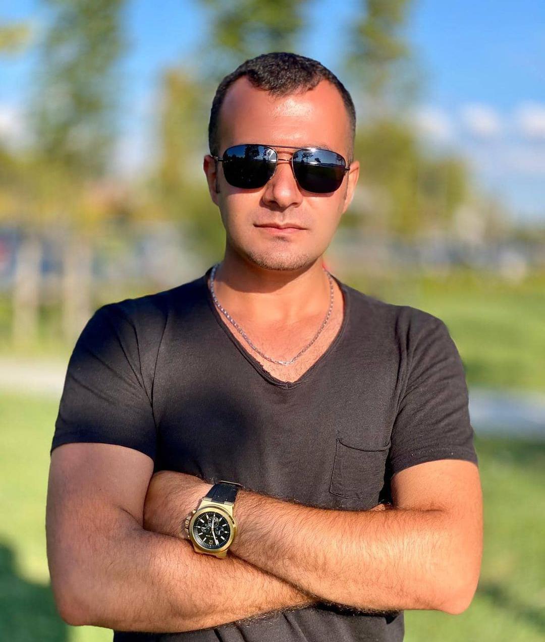 Adından söz ettiren genç girişimci Orhan Anguner yaptığı yatırımlarla dikkatleri çekiyor