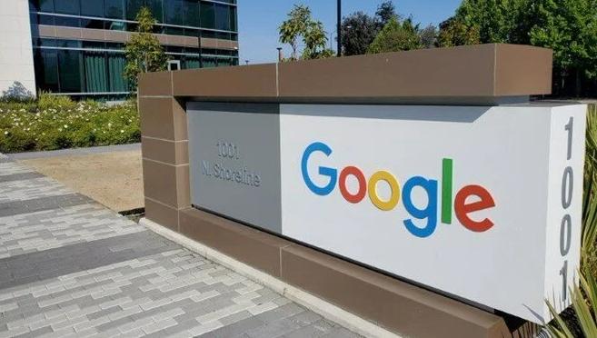 Google, Evden Çalışanların Maaşlarında Kesinti Kararı Aldı