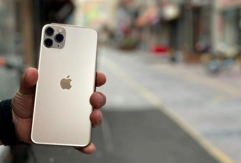 Apple, iPhone'daki Fotoğrafları İnceleme Kararı Aldı