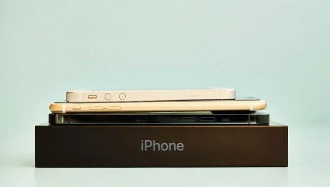 Apple 300 milyon dolar tazminat ödeyecek