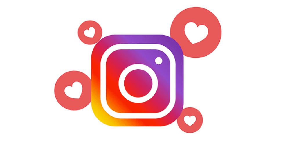 Sosyal Medya İçerisinde Görünmek İçin En İyisi Crovu!