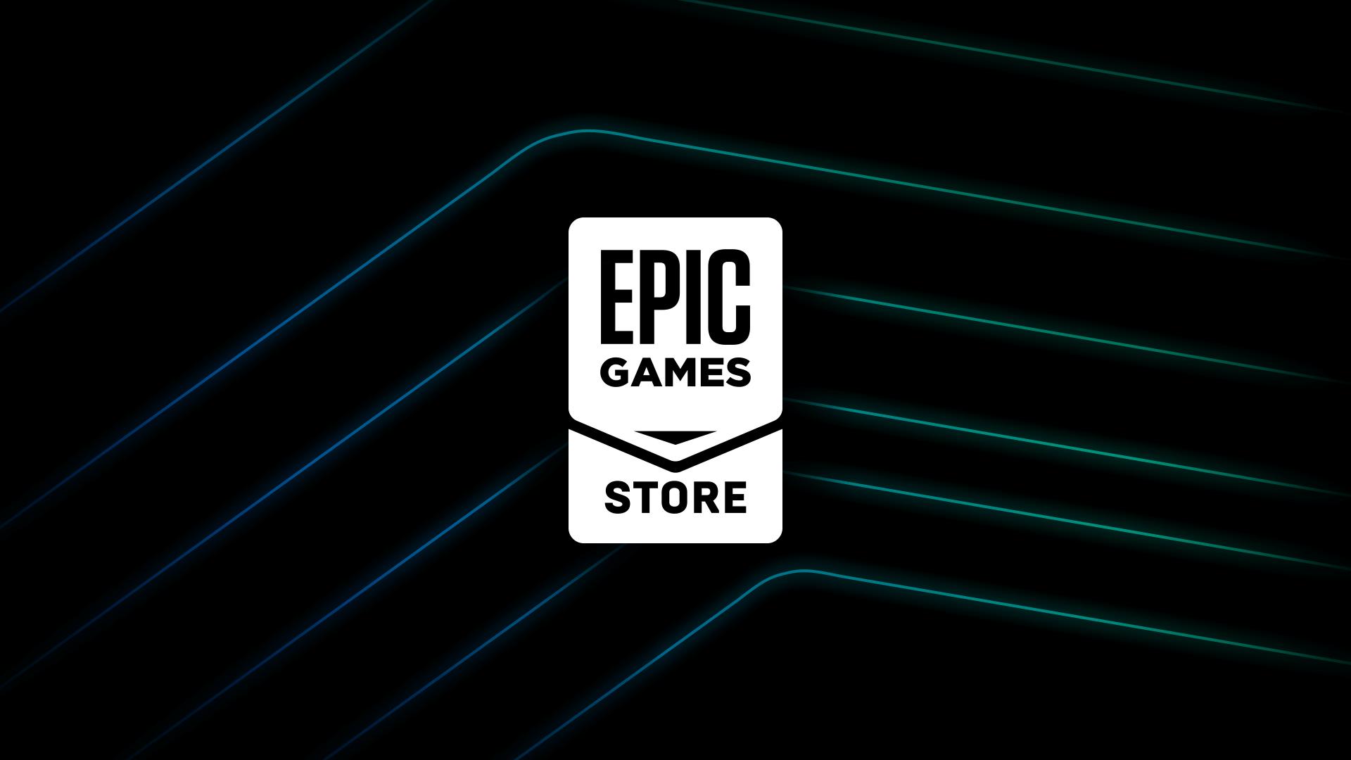 Epic Games'in Bu Hafta Ücretsiz Olarak Vereceği Oyunlar Belli Oldu