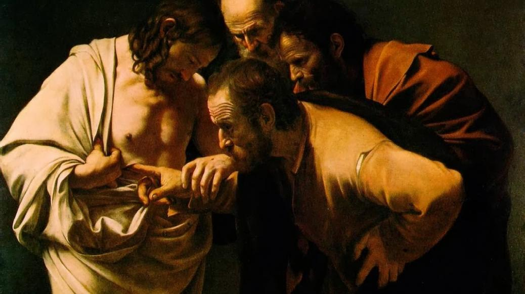 Uzun Bir Tecrübenin İsmi, Giotto Akademi Sanat!