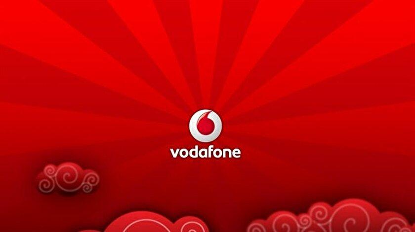 Vodafone'dan Yeni Nesil Mobil Deneyimi