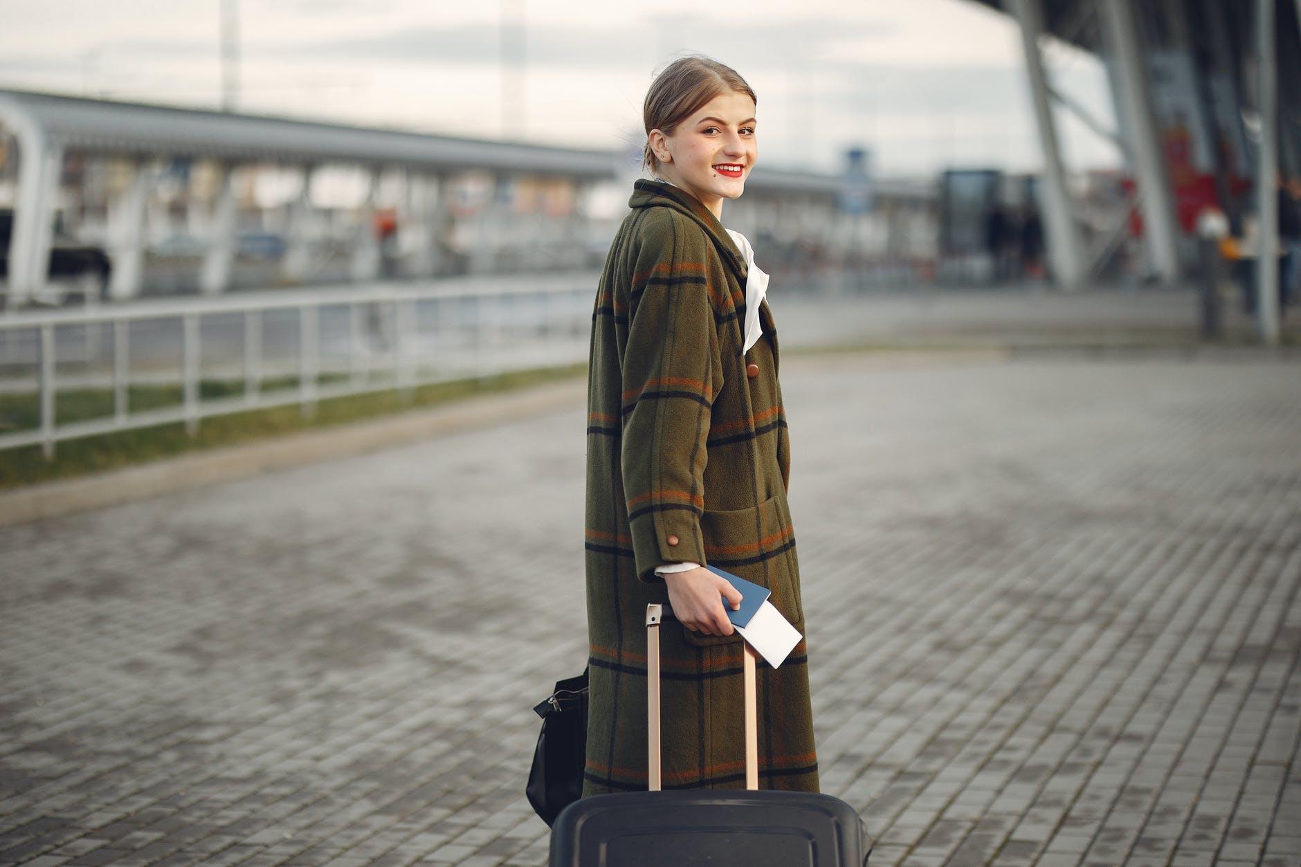 Yurtdışında üniversite okumanın yolları nelerdir?
